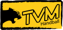 TV Merchweiler Handball | TVM Panther